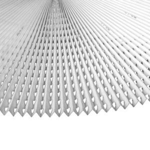 Andreae Filter für Absaugwand Typ UP   Vaupel-Shop