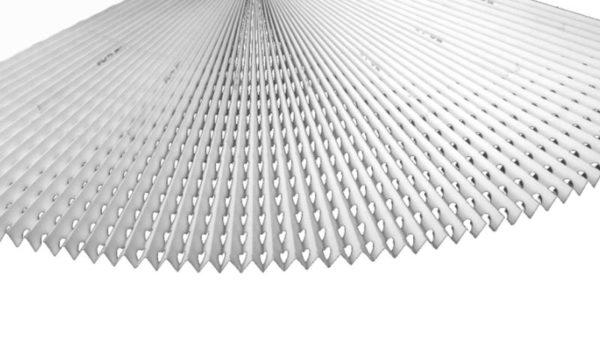 Andreae Filter für Absaugwand Typ UP | Vaupel-Shop