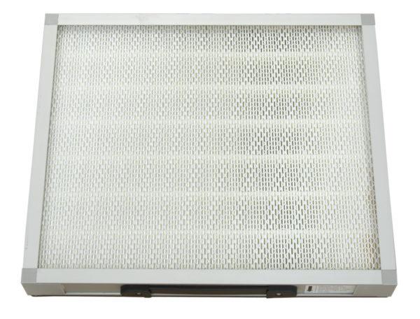 Glasfaser-Filter für LAB-5D/5.1D Ersatzfilter