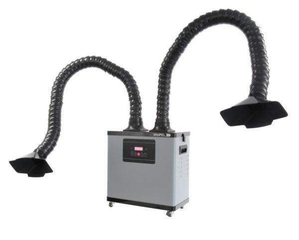 Laserdampfabsaugung_Fume_extractor