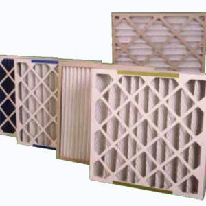 Einschubfilter Z-Line Filter G4