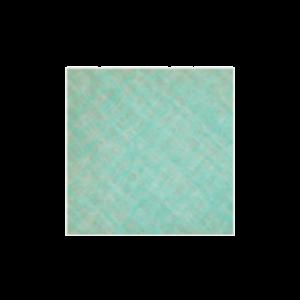 Filtermatte für mobile Filteranlage Typ RAK