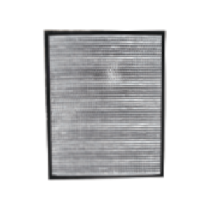 VAUPEL_RAK_Kompaktfilter