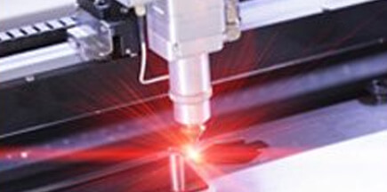 Laserabsaugung_VAUPEL_LAB_5.1D
