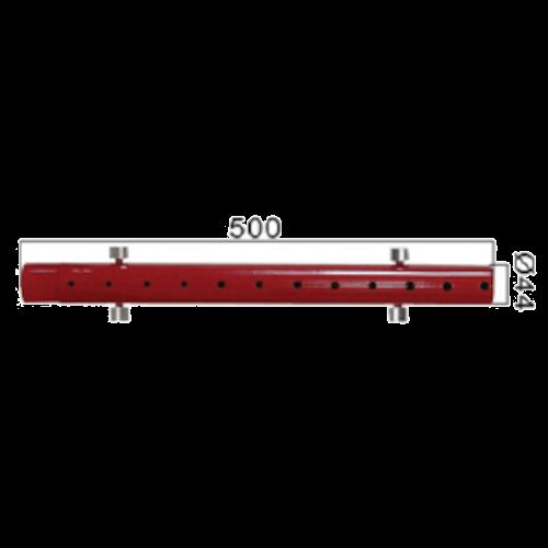 VAUPEL_magnetische_Spaltdüse-500_für_hochvakuum_Schweißrauchabsaugung_Typ_Splendid-VAC-200