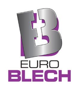 Euroblech auf 2022 verschoben